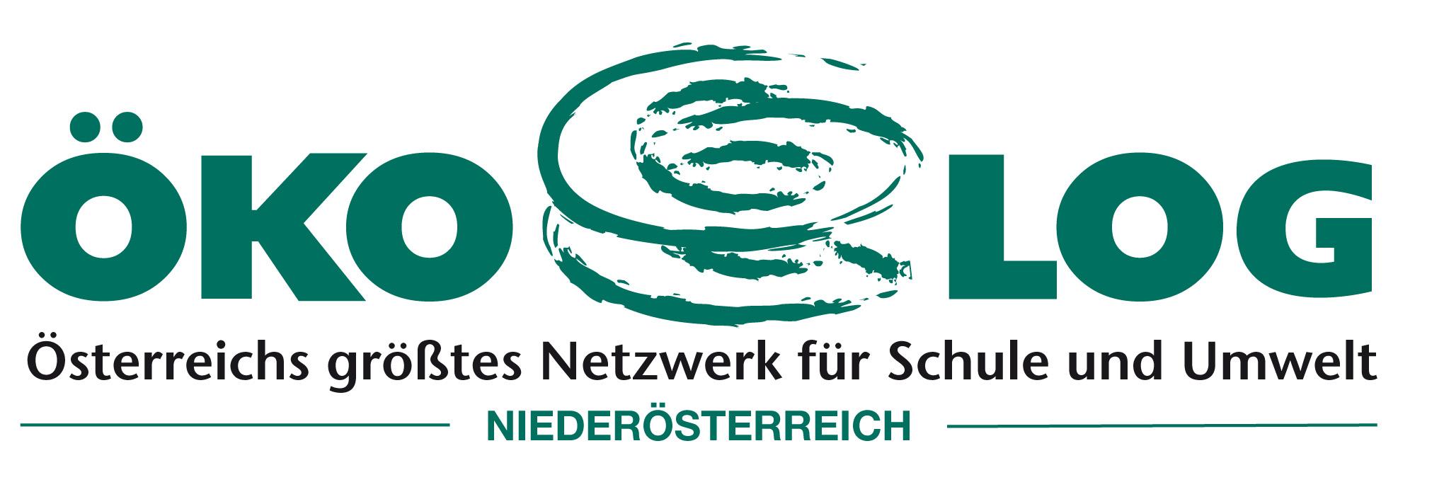 Ökolog Logo